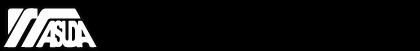 株式会社MASUDA